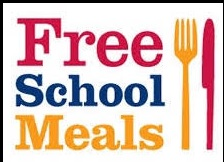 Free School Meal Entitlement